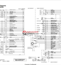 cummins celect plus ecm wiring diagram cummins celect plus ecm wiring diagram luxury diagram cummins [ 1058 x 750 Pixel ]