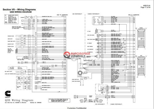 small resolution of cummins celect plus ecm wiring diagram cummins celect plus ecm wiring diagram luxury diagram cummins