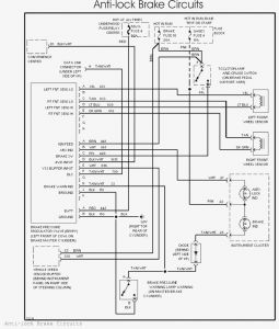 Curt Brake Controller Wiring Diagram Collection