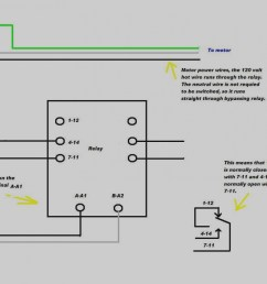 dayton time delay relay wiring diagram 23 great magnecraft relay wiring diagram magnificent dayton embellishment [ 1698 x 970 Pixel ]