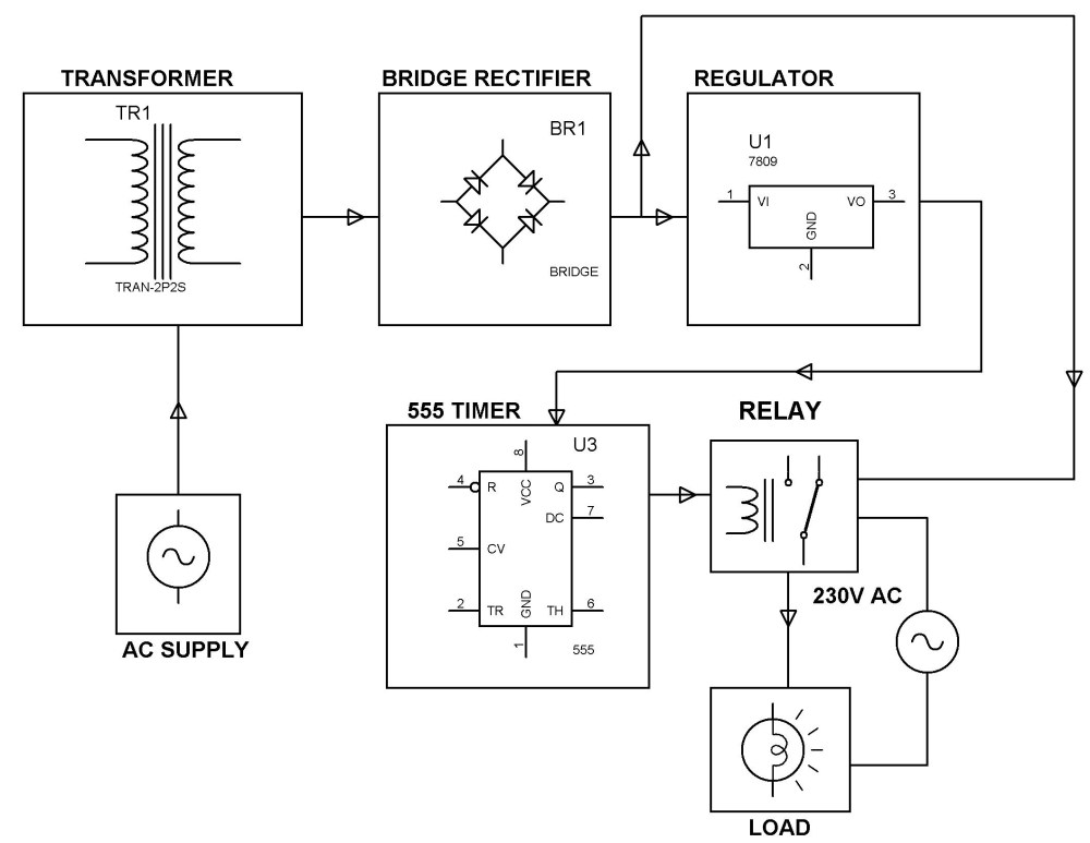 medium resolution of dayton time delay relay wiring diagram f delay timer wiring diagram awesome timer relay wiring