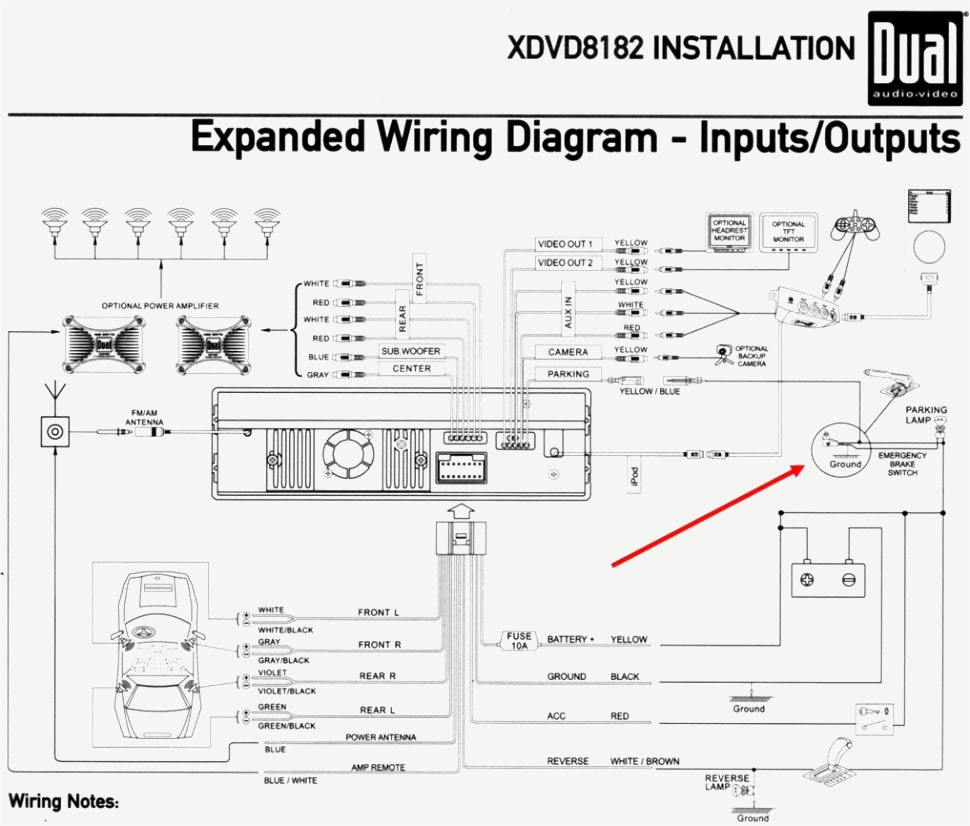 hight resolution of delco car stereo wiring diagram delco stereo wiring diagram elegant delco car stereo wiring diagram