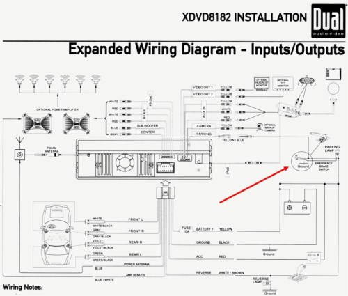 small resolution of delco car stereo wiring diagram delco stereo wiring diagram elegant delco car stereo wiring diagram