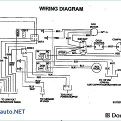 Line Voltage Thermostat Wiring Diagram 99 Tahoe Radio Dometic Download