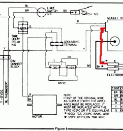 dometic thermostat wiring diagram dometic thermostat wiring diagram download rv furnace wiring diagram 12 a [ 1024 x 862 Pixel ]