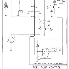 1999 Ford Mustang Fuel Pump Wiring Diagram For Kenwood Ddx374bt Electric Gallery