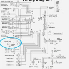 Electric Geyser Wiring Diagram 7 Pin Trailer Plug Flat Water Heater Download