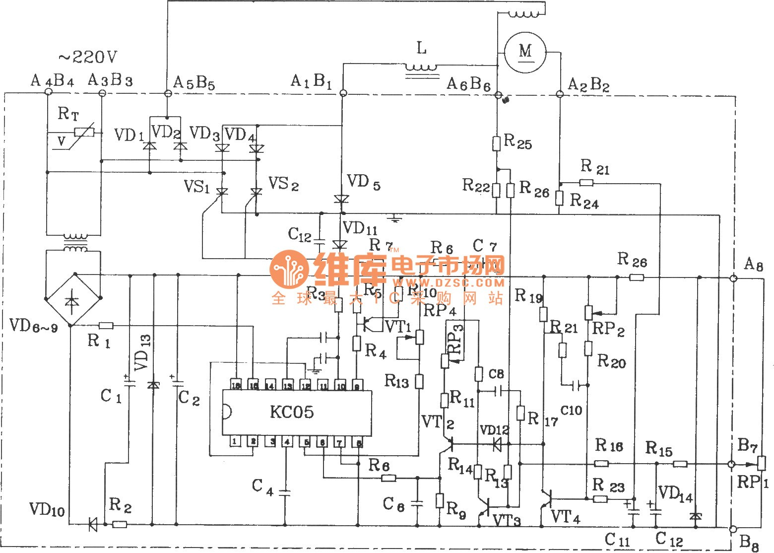 hight resolution of electrical control panel wiring diagram pdf dc motor starter wiring diagram free picture example electrical