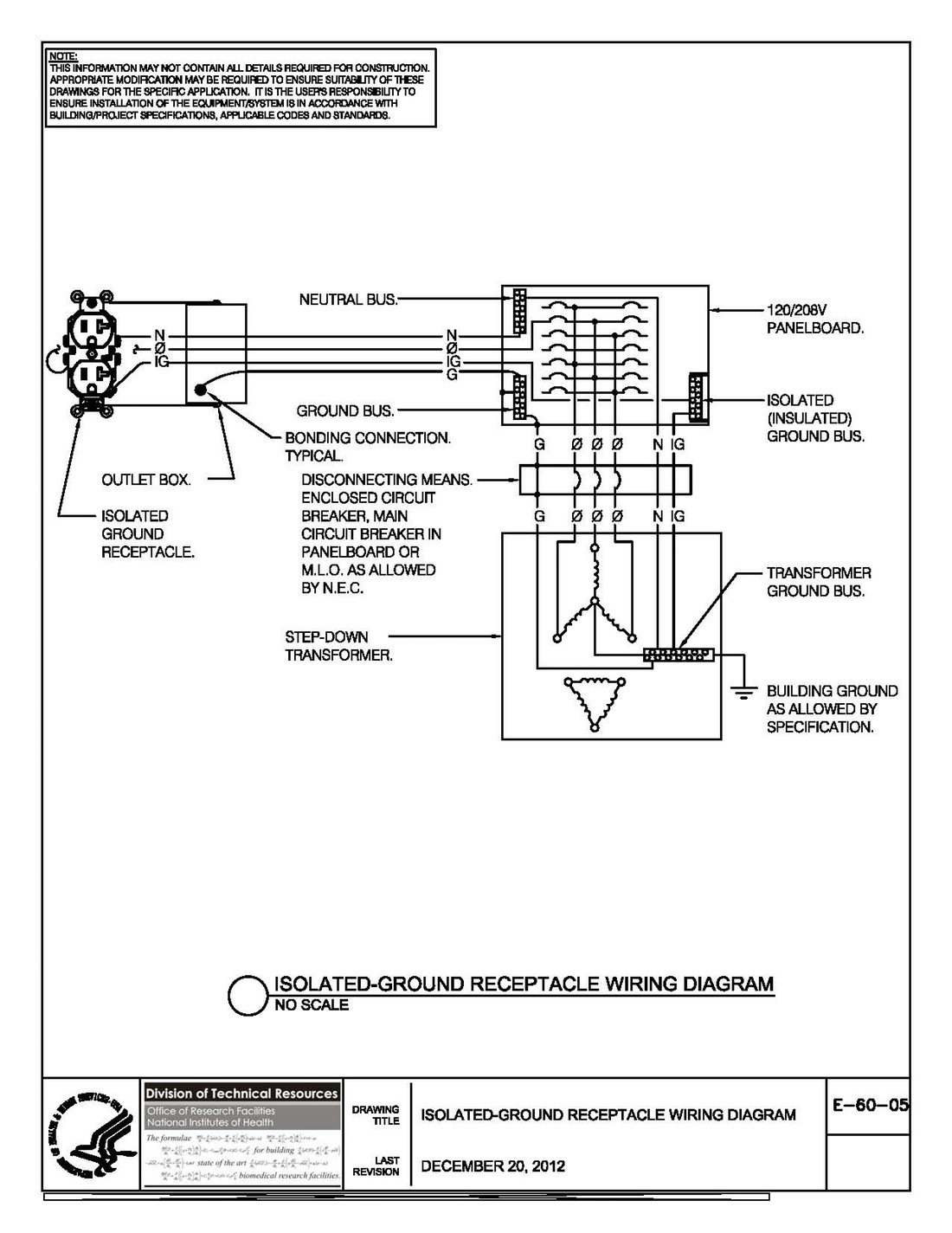 Wiring Diagram Furthermore The Dimensions Are Given In The Diagram