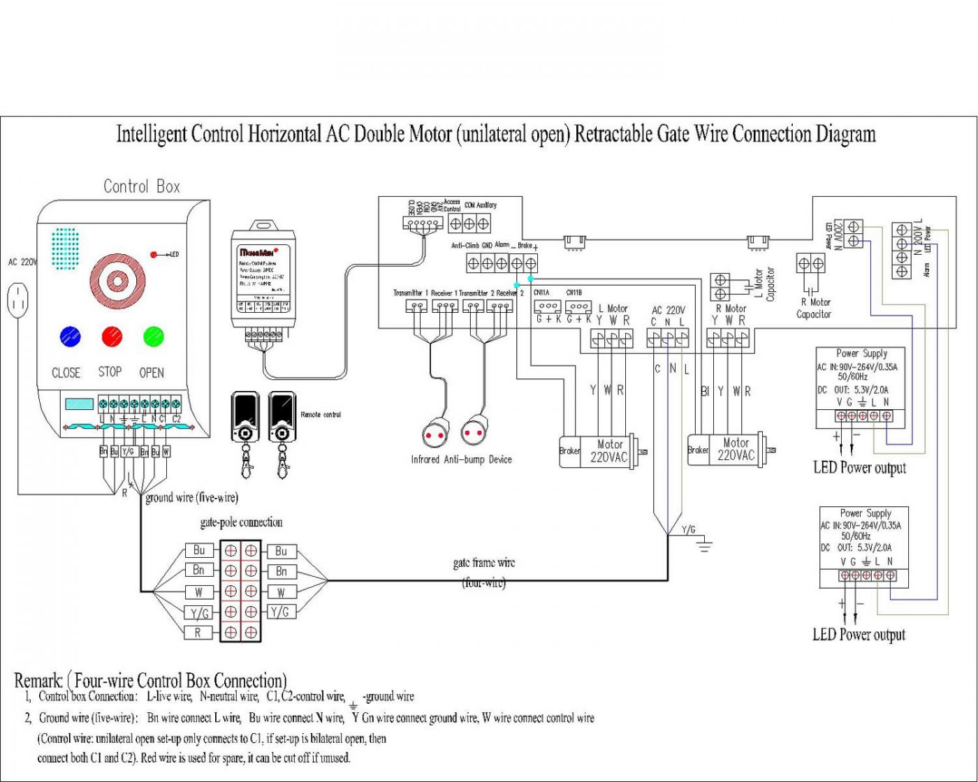 hight resolution of electrical panel board wiring diagram pdf gallery home electrical panel wiring electrical panel board wiring diagram