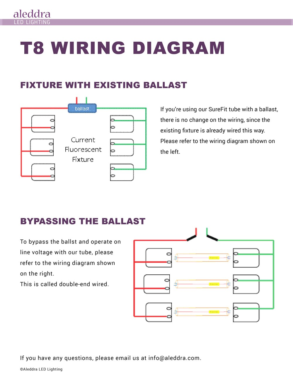 medium resolution of led dimmable wiring diagram free download schematic