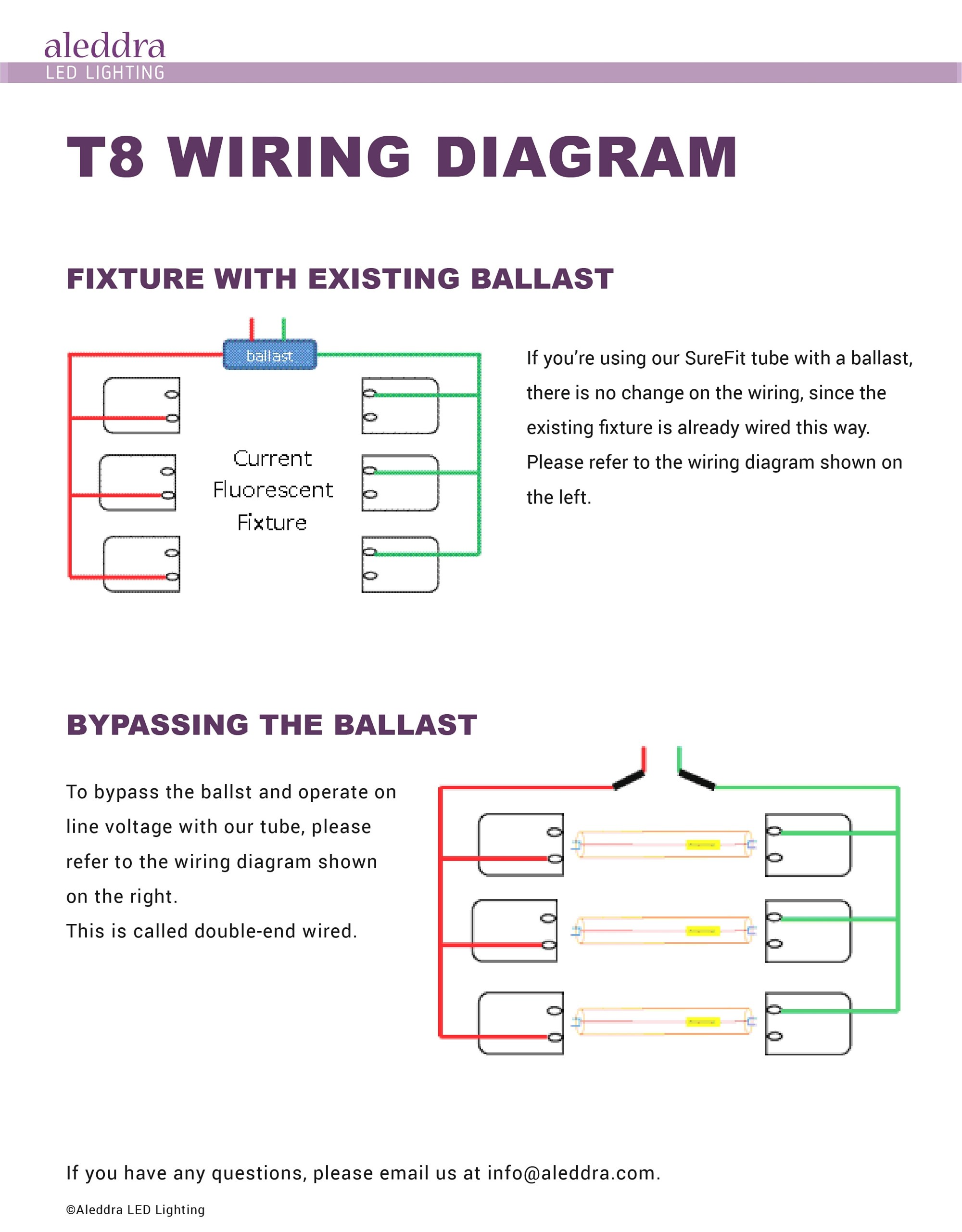 hight resolution of t8 electronic ballast wiring diagram free picture wiring diagram electronic dimming ballast wiring diagram free download