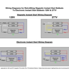 electronic ballast wiring diagram t12 ballast wiring diagram 2 lamp ripping ge proline justsayessto me [ 1024 x 791 Pixel ]
