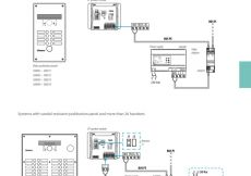 Mitchell On Demand Wiring Diagram Download