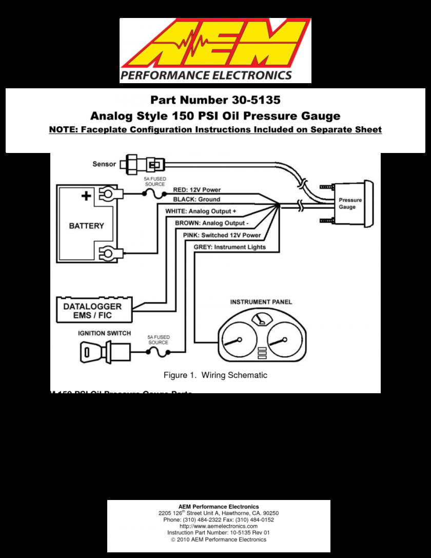 medium resolution of equus gauge wiring diagram autometer voltmeter wiring diagram fresh oil pressure gauge wiring diagram fuel