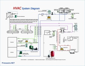 Fasco Motors Wiring Diagram Download