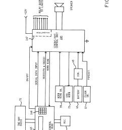 federal signal pa300 wiring diagram category wiring diagram 114 federal signal pa300 wiring diagram sample [ 2320 x 3408 Pixel ]
