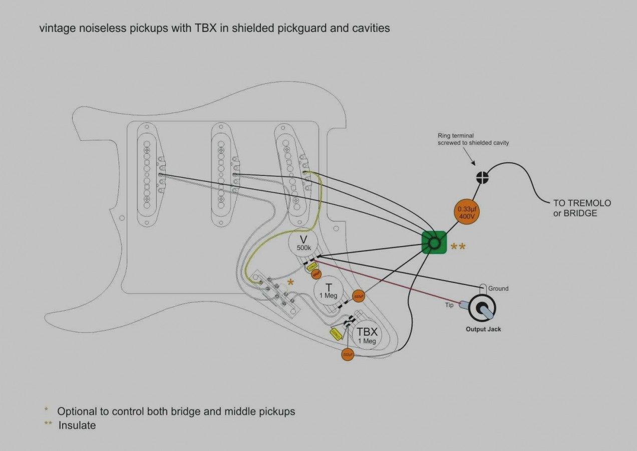 Fender Noiseless Jazz B Pickups Wiring Diagram - Auto ... on strat switch, brian diagram, strat guitar, guitar diagram, alpine wire harness diagram, strat colors, strat trem block, strat dimensions, electric starter diagram, gas pump diagram, strat parts, strat harness diagram, strat bridge tone mod, stratocaster diagram, strat gold pickguard, fender diagram, strat schematic, strat headstock, strat tone controls,