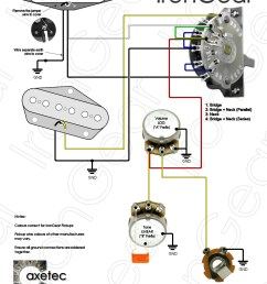 emg fender telecaster 3 way switch wiring diagram gallery on seymour duncan telecaster wiring diagram  [ 1263 x 1657 Pixel ]