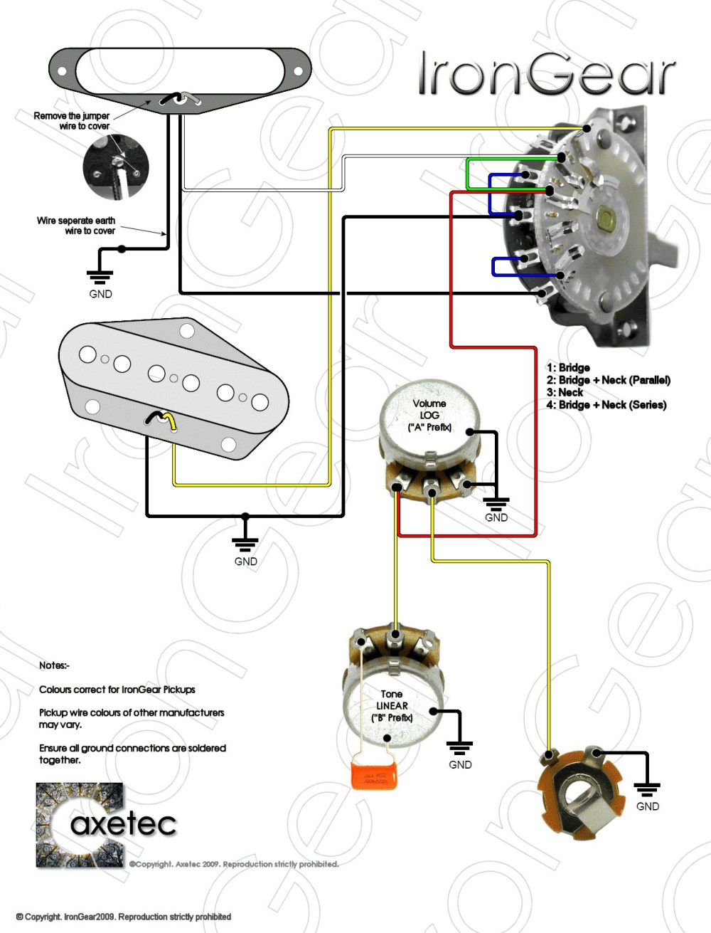 medium resolution of  emg fender telecaster 3 way switch wiring diagram gallery on seymour duncan telecaster wiring diagram