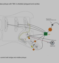 fender vintage noiseless pickups wiring diagram 26 inspirational pickup wiring diagram stratocaster and fender vintage [ 1272 x 900 Pixel ]
