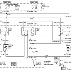 Flex A Lite Fan Controller Wiring Diagram 4 Way Switches Dual Electric Relay Library