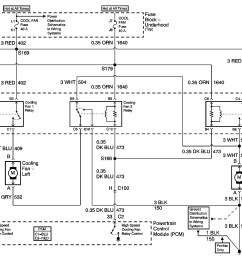 flex a lite electric fan wiring diagram wiring diagram fan relay switch new dual relay [ 2402 x 1685 Pixel ]