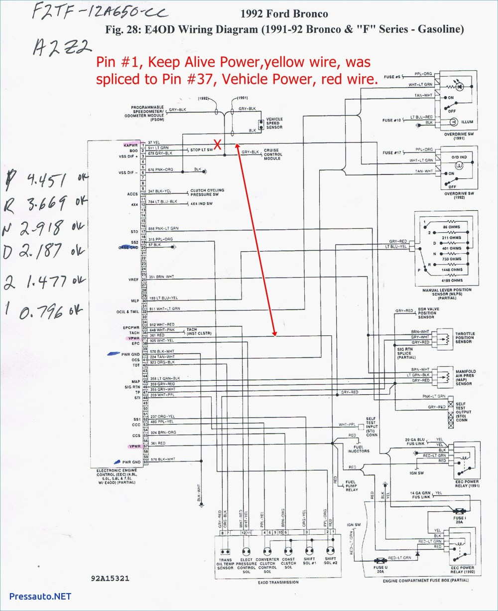 medium resolution of pto 2000 ford f450 wiring wiring diagram meta 2015 ford f550 pto wiring diagram ford f550 pto wiring diagram