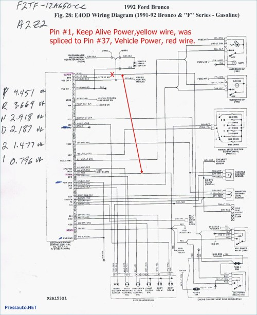 small resolution of pto 2000 ford f450 wiring wiring diagram meta 2015 ford f550 pto wiring diagram ford f550 pto wiring diagram