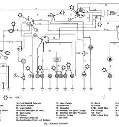 ford f550 pto wiring diagram pto switch wiring diagram fresh generous ford f550 pto wiring [ 1200 x 985 Pixel ]