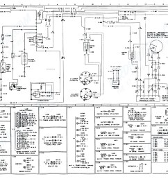 2006 f750 fuse box diagram wiring diagram centre2006 ford f750 fuse box diagram wiring diagram technic2005 [ 3547 x 1955 Pixel ]