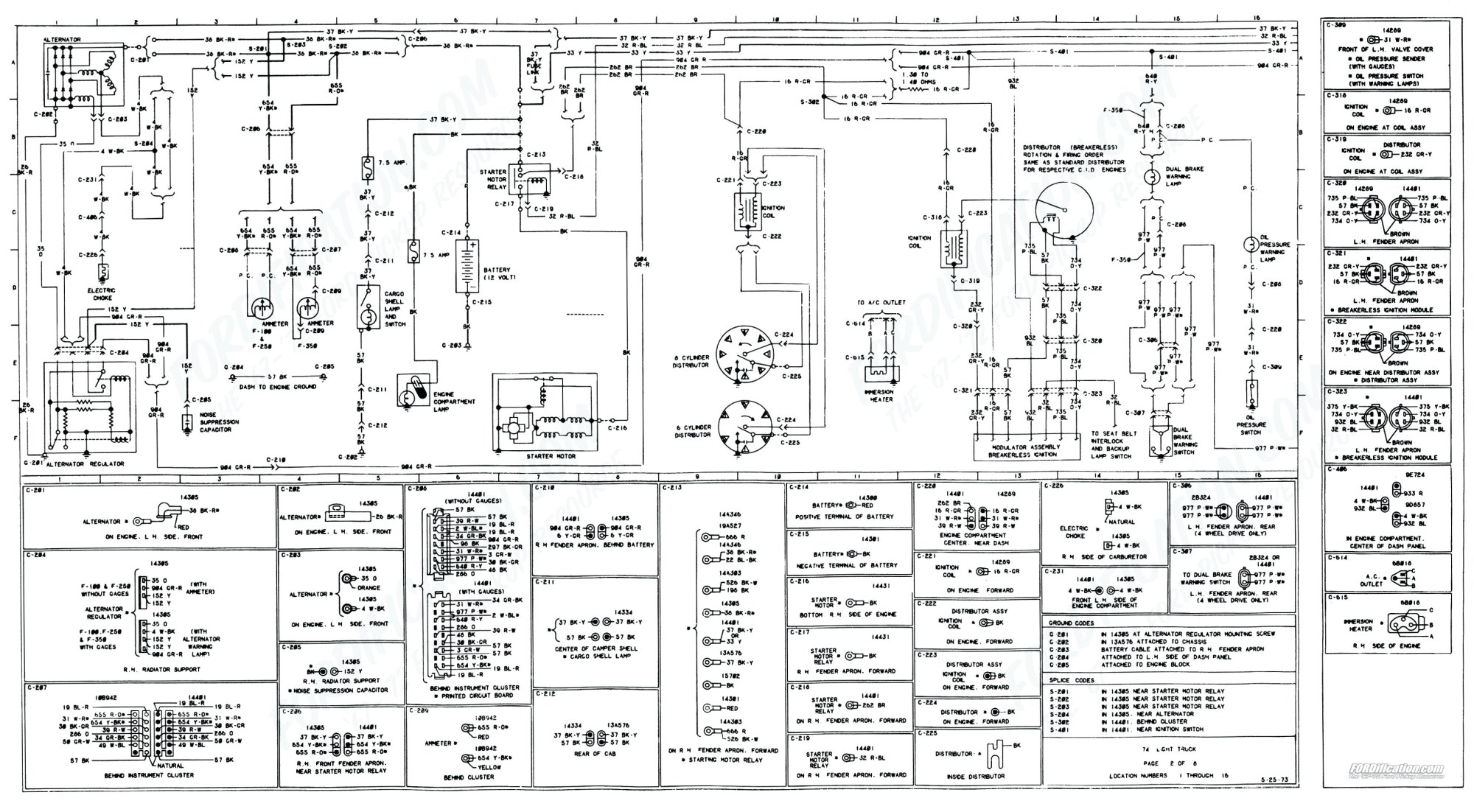 hight resolution of 2004 ford f750 fuse box diagram wiring diagram review2004 ford f750 fuse box diagram wiring diagram