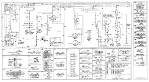 Ford F650 Wiring Diagram Gallery