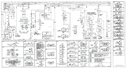 small resolution of 2006 f750 fuse box diagram wiring diagram centre2006 ford f750 fuse box diagram wiring diagram technic2005