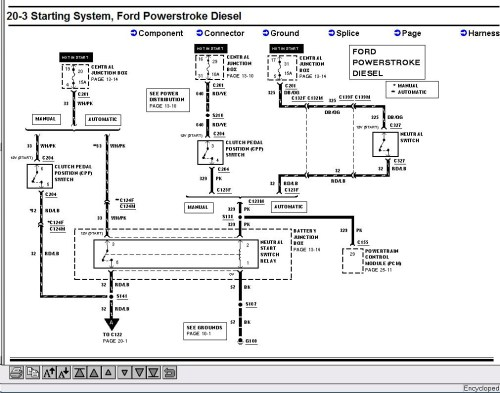 small resolution of 2005 f650 fuse diagram wiring diagram megaford f650 turn signal wiring diagram wiring diagram toolbox 2005