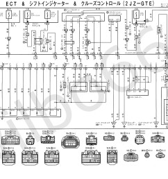 fox body wiring harness diagram obd2 wire harness diagram elegant wilbo666 2jz gte vvti jzs161 [ 3300 x 2337 Pixel ]