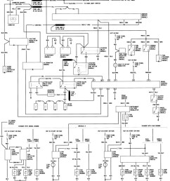 1984 f150 wiring fuel transfer pump wiring diagram collection [ 900 x 1025 Pixel ]