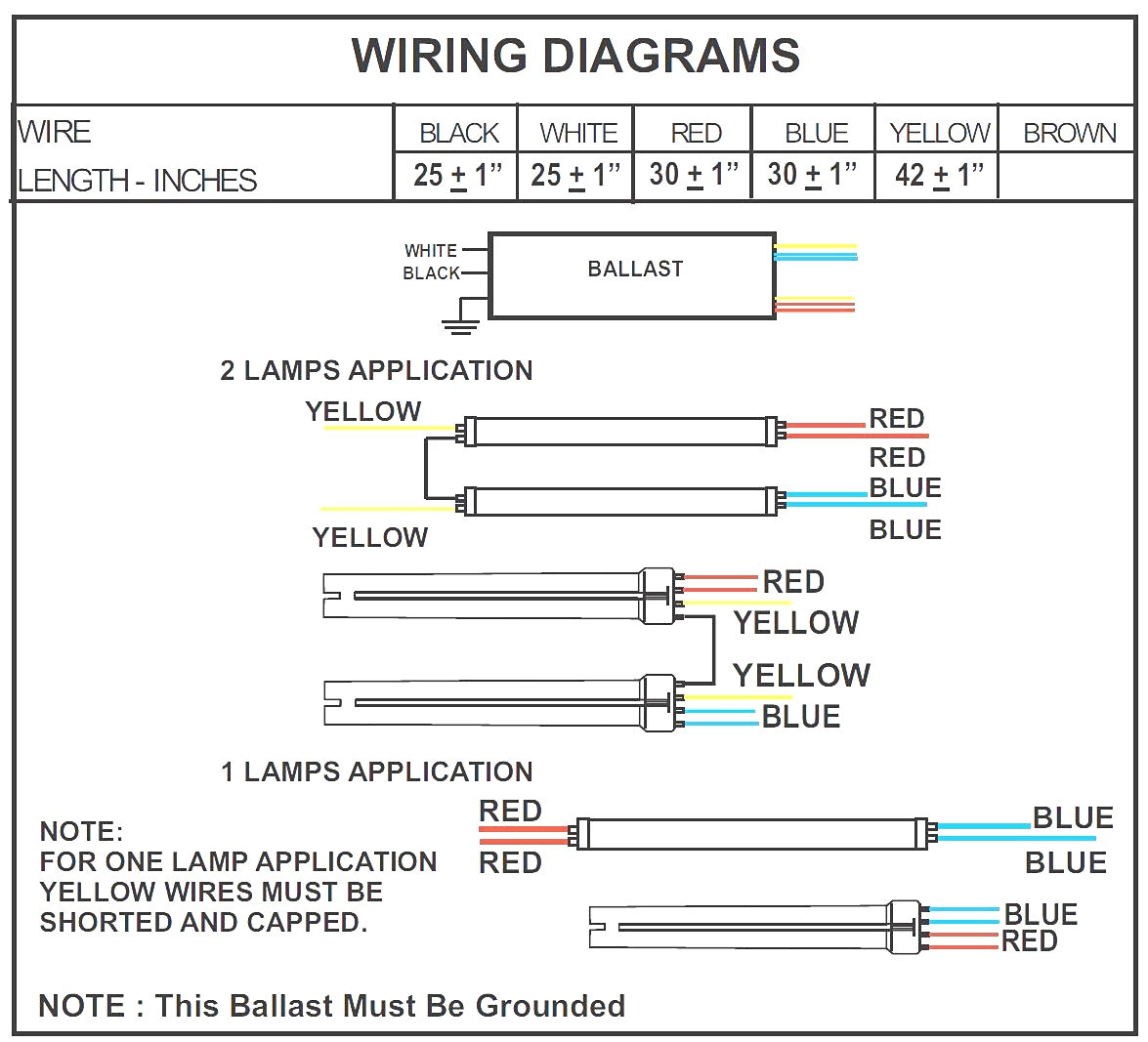 hight resolution of wh5 120 l wiring diagram wiring diagram centre wiring diagram likewise fulham workhorse 5 ballast