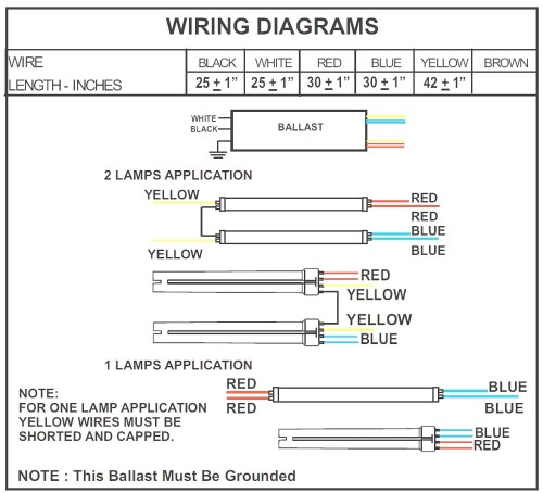 small resolution of wh5 120 l wiring diagram wiring diagram centre wiring diagram likewise fulham workhorse 5 ballast