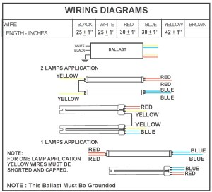 Fulham Workhorse Wh5 120 L Wiring Diagram Collection