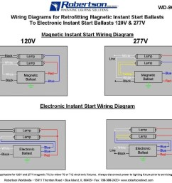 fulham workhorse wh5 120 l wiring diagram collectionfulham workhorse wh5 120 l wiring diagram wiring diagrams [ 1248 x 1093 Pixel ]