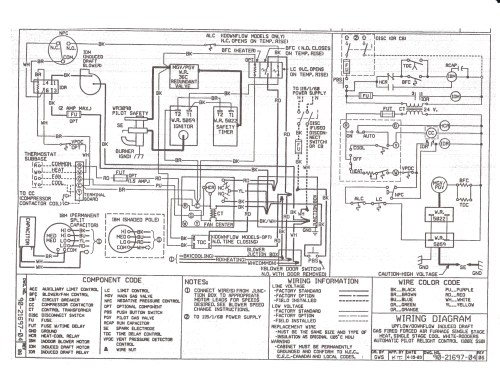 small resolution of  gas furnace wiring diagram download on gas valve wiring diagram coleman rv furnace wiring diagram