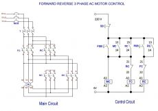 Dometic Capacitive touch thermostat Wiring Diagram Sample