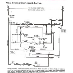 Motor Control Center Wiring Diagram Taotao 50 Ignition Ge 8000 Mcc Collection