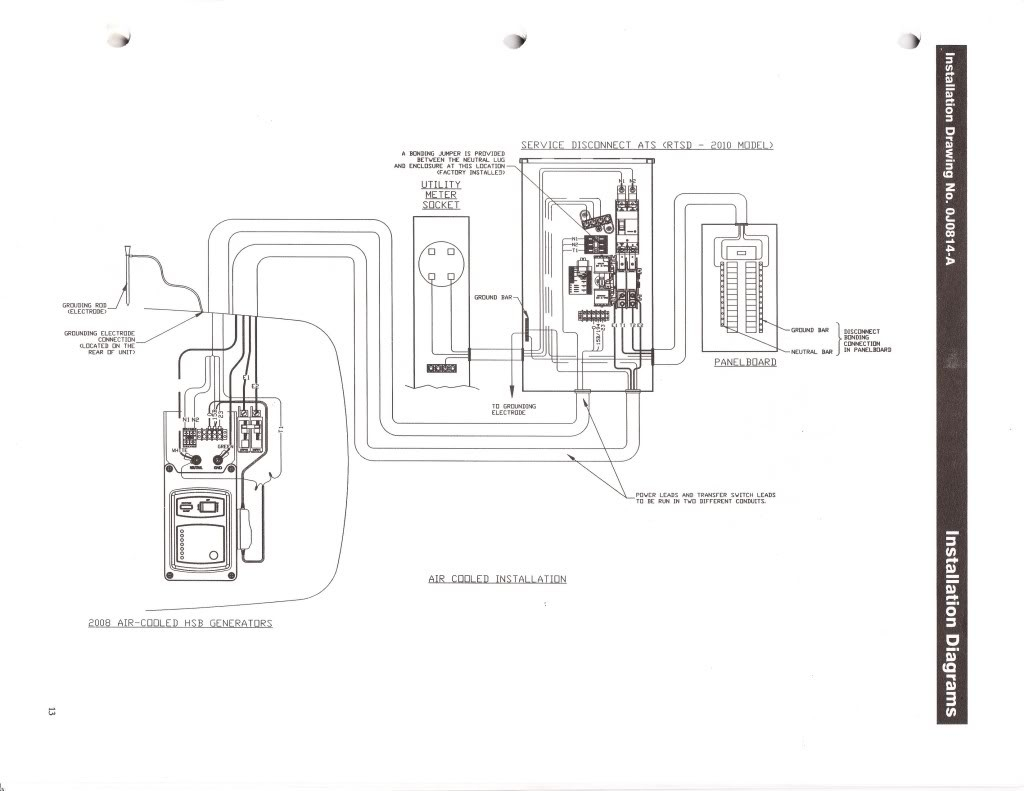 Diagram 18 Kw Wiring Diagram Full Version Hd Quality Wiring