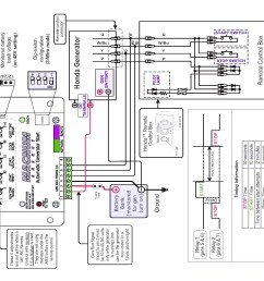 generac battery charger wiring diagram wiring diagram for 20kw generac generator new generac battery charger [ 2640 x 1820 Pixel ]