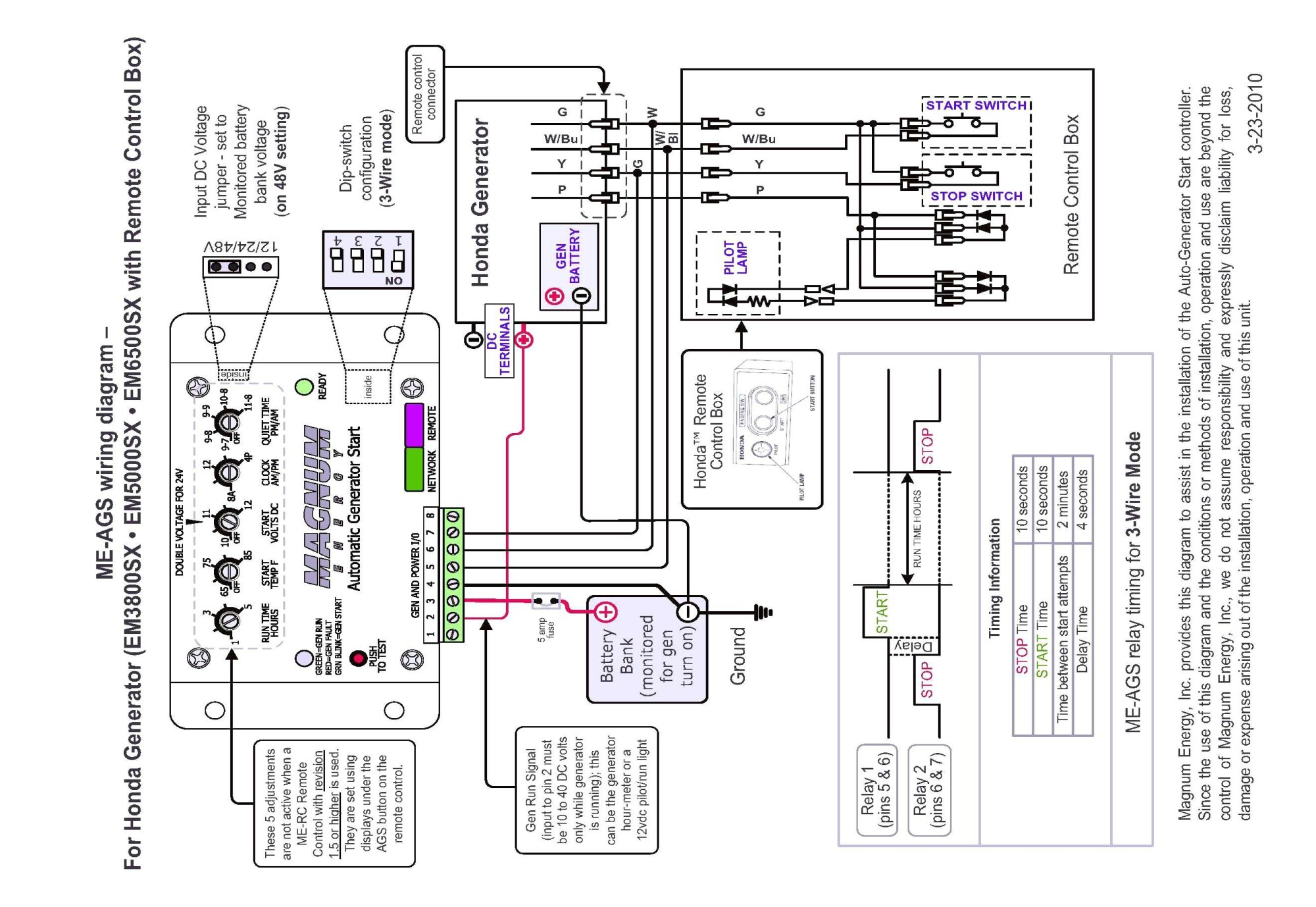 hight resolution of generac battery charger wiring diagram wiring diagram for 20kw generac generator new generac battery charger