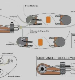 gibson 57 classic 4 conductor wiring diagram gibson sg special wiring diagram free picture basic [ 1724 x 970 Pixel ]