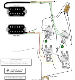 gibson 57 classic 4 conductor wiring diagram wiring diagrams for gibson guitars refrence wiring schematic [ 1563 x 1942 Pixel ]