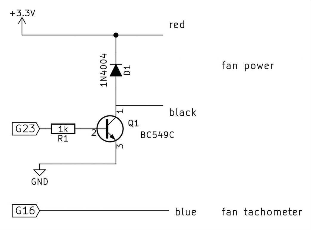 two wire well pump wiring diagram